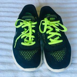 Nike Free Run Youth